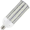LED žárovky veřejné osvětlení