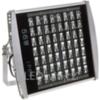 LED průmyslové osvětlení C