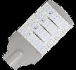 LED veřejné osvětlení VOD