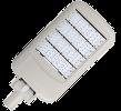 LED veřejné osvětlení VOE